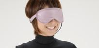 温熱パッド 温環アイマスク